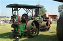 Holcot Steam Rally 2007, Image 102