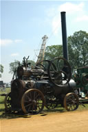 Holcot Steam Rally 2007, Image 104
