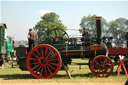 Holcot Steam Rally 2007, Image 105