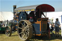 Holcot Steam Rally 2007, Image 107