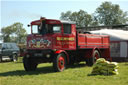 Holcot Steam Rally 2007, Image 112