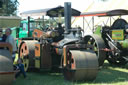 Holcot Steam Rally 2007, Image 114