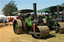 Holcot Steam Rally 2007, Image 117