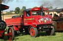 Holcot Steam Rally 2007, Image 138