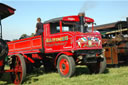 Holcot Steam Rally 2007, Image 148