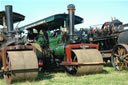 Holcot Steam Rally 2007, Image 149