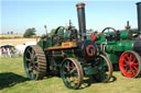 Holcot Steam Rally 2007, Image 156