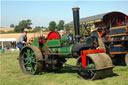 Holcot Steam Rally 2007, Image 158