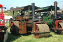 Holcot Steam Rally 2007, Image 164