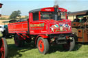 Holcot Steam Rally 2007, Image 165