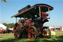 Holcot Steam Rally 2007, Image 168