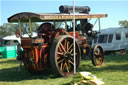 Holcot Steam Rally 2007, Image 171