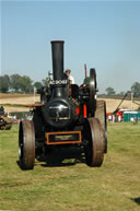 Holcot Steam Rally 2007, Image 179