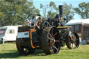 Holcot Steam Rally 2007, Image 180