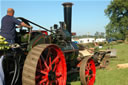 Holcot Steam Rally 2007, Image 191