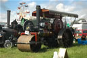 Hollowell Steam Show 2007, Image 49