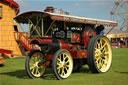 Gloucestershire Steam Extravaganza, Kemble 2007, Image 174