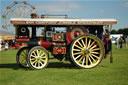 Gloucestershire Steam Extravaganza, Kemble 2007, Image 178