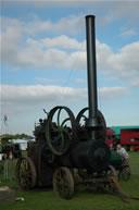 Gloucestershire Steam Extravaganza, Kemble 2007, Image 231