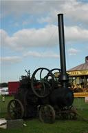 Gloucestershire Steam Extravaganza, Kemble 2007, Image 233