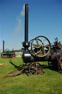 Gloucestershire Steam Extravaganza, Kemble 2007, Image 318