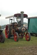 Somerset Steam Spectacular, Langport 2007, Image 19