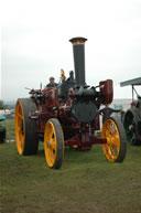 Somerset Steam Spectacular, Langport 2007, Image 61