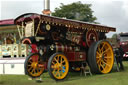 Lincolnshire Steam and Vintage Rally 2007, Image 120