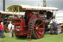 Lincolnshire Steam and Vintage Rally 2007, Image 165