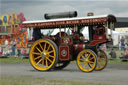 Pickering Traction Engine Rally 2007, Image 202