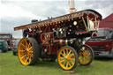 Pickering Traction Engine Rally 2007, Image 243