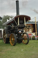 Pickering Traction Engine Rally 2007, Image 270