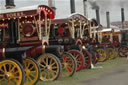 Pickering Traction Engine Rally 2007, Image 327