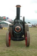 Preston Rally 2007, Image 230