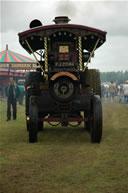 Preston Rally 2007, Image 238
