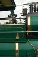 Rushden Cavalcade 2007, Image 23