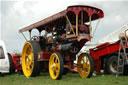 Rushden Cavalcade 2007, Image 45