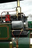 Rushden Cavalcade 2007, Image 66