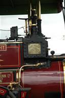 Rushden Cavalcade 2007, Image 87