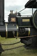 Rushden Cavalcade 2007, Image 120
