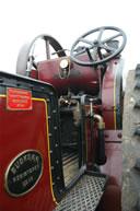 Gloucestershire Warwickshire Railway Steam Gala 2007, Image 48