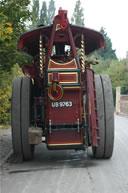 Gloucestershire Warwickshire Railway Steam Gala 2007, Image 75