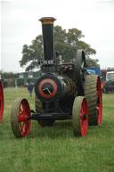 Gloucestershire Warwickshire Railway Steam Gala 2007, Image 127