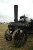 Gloucestershire Warwickshire Railway Steam Gala 2007, Image 176
