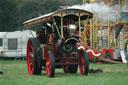 Gloucestershire Warwickshire Railway Steam Gala 2007, Image 206