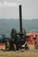 Gloucestershire Warwickshire Railway Steam Gala 2007, Image 213
