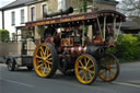 Camborne Trevithick Day 2007, Image 7