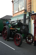 Camborne Trevithick Day 2007, Image 17