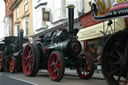 Camborne Trevithick Day 2007, Image 23