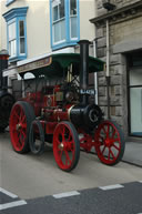 Camborne Trevithick Day 2007, Image 31